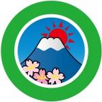 花粉症 (漢方治療症例)静岡ふじみ薬局