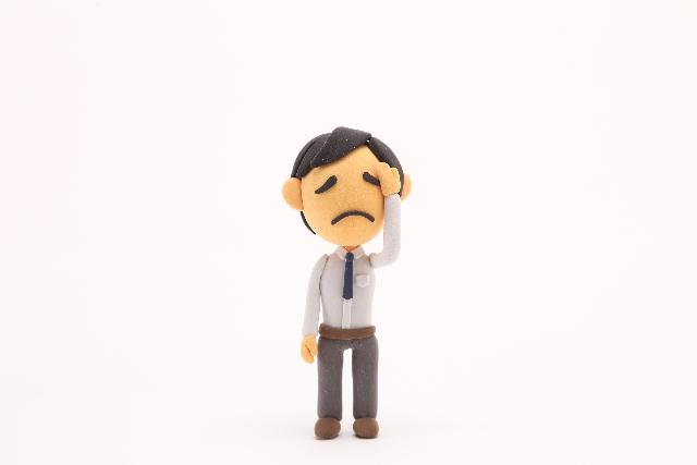 心因性腰痛症には漢方薬 静岡 ふじみ薬局