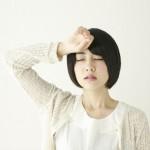 ストレスで悪化する舌の痛みとしびれ (治療症例)